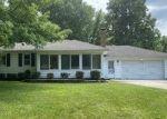 Casa en Remate en Youngstown 44515 YORKTOWN LN - Identificador: 4507596113