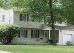 Casa en Remate en Youngstown 44511 BROCKTON DR - Identificador: 4507597436