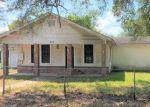 Casa en Remate en Oberlin 70655 N 7TH ST - Identificador: 4507616713