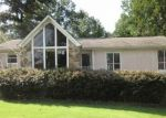 Bank Foreclosure for sale in Pleasant Grove 35127 13TH PL - Property ID: 4507684146