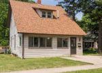 Casa en Remate en Grinnell 50112 SPRING ST - Identificador: 4507686346