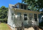 Casa en Remate en Iowa Falls 50126 IOWA ST - Identificador: 4507700357