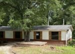 Bank Foreclosure for sale in West Point 31833 COLLINS DR - Property ID: 4507744145