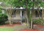 Bank Foreclosure for sale in Pelham 31779 W RAILROAD ST S - Property ID: 4507745922