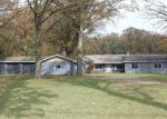 Bank Foreclosure for sale in Clio 48420 W VIENNA RD - Property ID: 4507747669
