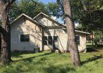 Casa en Remate en Clarksville 72830 W MCKENNON ST - Identificador: 4507828690