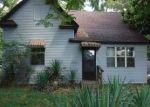 Casa en Remate en Blytheville 72315 CHICKASAWBA ST - Identificador: 4507830438