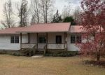Bank Foreclosure for sale in Nauvoo 35578 JOHNSON RD - Property ID: 4507854530