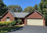 Bank Foreclosure for sale in Cleveland 30528 HAMILTON DR - Property ID: 4507870289