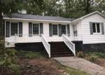 Bank Foreclosure for sale in Elberton 30635 LAKE FOREST DR - Property ID: 4507882113