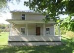Casa en Remate en Bedford 15522 CHALYBEATE RD - Identificador: 4507892636
