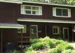 Bank Foreclosure for sale in Stowe 05672 FOX HILL RD - Property ID: 4507998176