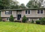 Bank Foreclosure for sale in Prospect 06712 MARIA HOTCHKISS RD - Property ID: 4508010445