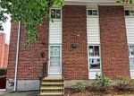 Bank Foreclosure for sale in Norwalk 06851 COUNTY ST - Property ID: 4508022266