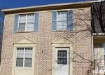 Bank Foreclosure for sale in Woodbridge 22192 MARSALA CT - Property ID: 4508097159
