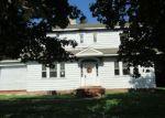 Casa en Remate en Harrington 19952 DELAWARE AVE - Identificador: 4508107682