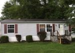 Bank Foreclosure for sale in Bainbridge 13733 JUNCTION RD - Property ID: 4508118179