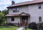 Bank Foreclosure for sale in Wytheville 24382 E WASHINGTON ST - Property ID: 4508200975