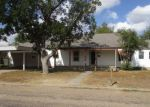 Bank Foreclosure for sale in Ballinger 76821 N 4TH ST - Property ID: 4508225492