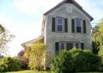 Bank Foreclosure for sale in Galion 44833 MILLSBORO RD - Property ID: 4508306964