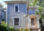 Bank Foreclosure for sale in Mc Cutchenville 44844 W COUNTY ROAD 58 - Property ID: 4508308262