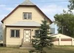 Bank Foreclosure for sale in Goodrich 58444 2ND ST W - Property ID: 4508318791