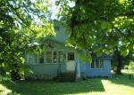 Casa en Remate en Madison 44057 BURNS RD - Identificador: 4508418191