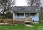 Bank Foreclosure for sale in Farmer City 61842 W NORTH ST - Property ID: 4508453682