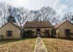 Casa en Remate en Atlanta 30349 GREENTREE TRL - Identificador: 4508479518