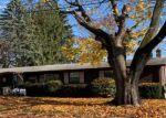 Casa en Remate en Stratford 06614 BUNNYVIEW DR - Identificador: 4508487844