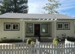 Bank Foreclosure for sale in Tuolumne 95379 CARTER ST - Property ID: 4508507547
