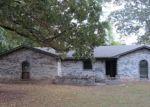 Casa en Remate en Texarkana 71854 PASLEY LN - Identificador: 4508534259
