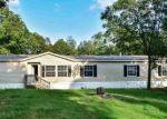 Casa en Remate en Anniston 36201 CLAYPIT RD - Identificador: 4508543911