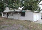 Casa en Remate en Cullman 35055 COUNTY ROAD 768 - Identificador: 4508547401