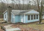Casa en Remate en Shade Gap 17255 CROGHAN PIKE - Identificador: 4508581564