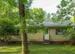Bank Foreclosure for sale in Honesdale 18431 HANCOCK HWY - Property ID: 4508584186