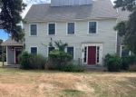 Bank Foreclosure for sale in Nantucket 02554 SKYLINE DR - Property ID: 4508879384