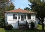 Bank Foreclosure for sale in Roanoke 24017 TENNESSEE AVE NW - Property ID: 4508905673