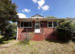 Bank Foreclosure for sale in Petersburg 23803 S JONES ST - Property ID: 4508918364
