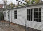 Bank Foreclosure for sale in Waterloo 13165 LARSEN RD - Property ID: 4508959988