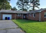 Bank Foreclosure for sale in Portsmouth 23701 EARLY DR - Property ID: 4508996322