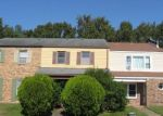 Bank Foreclosure for sale in Virginia Beach 23462 E HASTINGS ARCH - Property ID: 4508998963