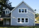 Bank Foreclosure for sale in Hampton 23663 W KELLY AVE - Property ID: 4508999836