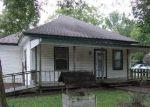 Bank Foreclosure for sale in Winnsboro 75494 S POST OAK ST - Property ID: 4509018666