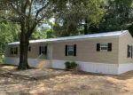 Casa en Remate en Mobile 36608 13TH ST - Identificador: 4509104504