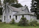 Bank Foreclosure for sale in Mancelona 49659 N MAPLE ST - Property ID: 4509123788