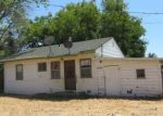 Bank Foreclosure for sale in Willows 95988 GARDEN ST - Property ID: 4509206556