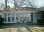 Casa en Remate en Blytheville 72315 E MAIN ST - Identificador: 4509213111