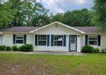 Casa en Remate en Ozark 36360 WYNWOOD CT - Identificador: 4509252542