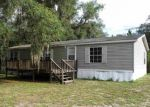 Bank Foreclosure for sale in Bell 32619 NW 10TH ST - Property ID: 4509262172